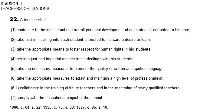 ed_act_teachers_obligations
