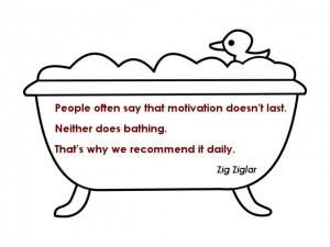 motivation_bathing